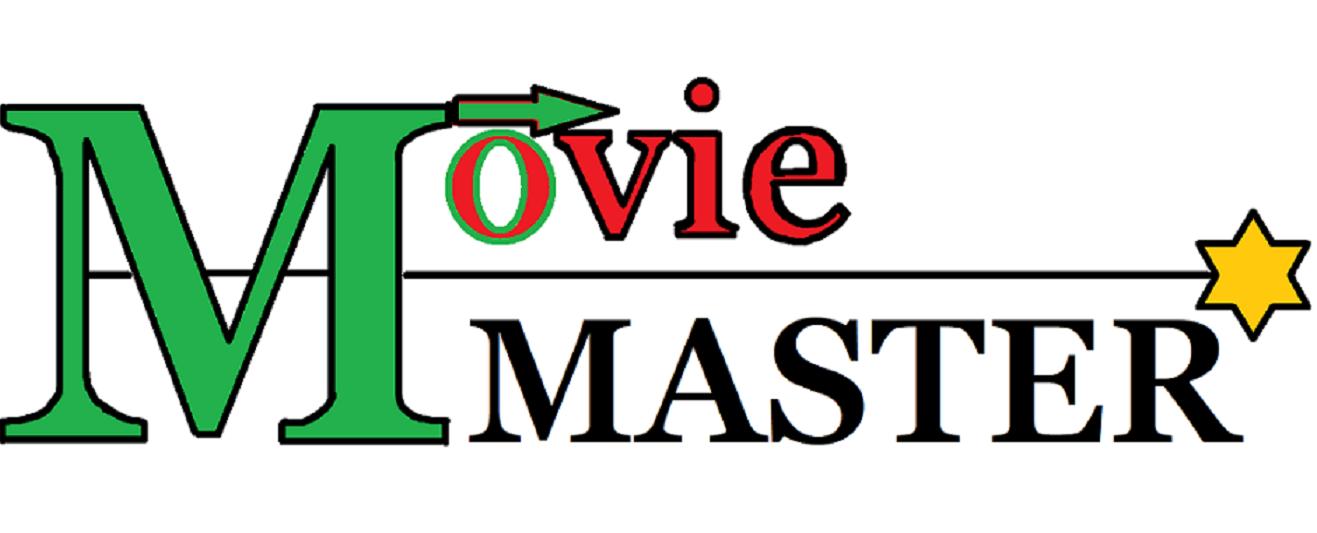 Malang 2020 Movie Download Hdrip Hindi Rdxhd Filmyzilla