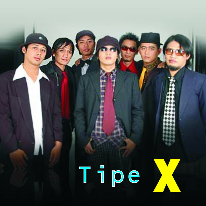 Group lagu Mp3 Free Download: Selamat Jalan TIPE X