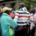 Shock as Man Beaten by Chief in Tharaka Nithi is Found Dead (VIDEO)