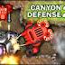 Παίξε Canyon Defense 2