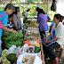 PSE Kedu Menggelar Pasar Rebo