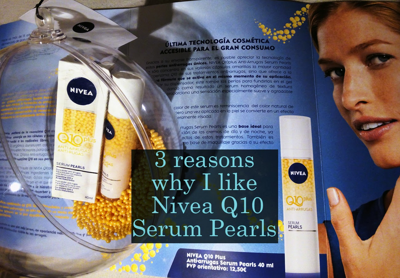 Serum-Pearls-Nivea-Q10