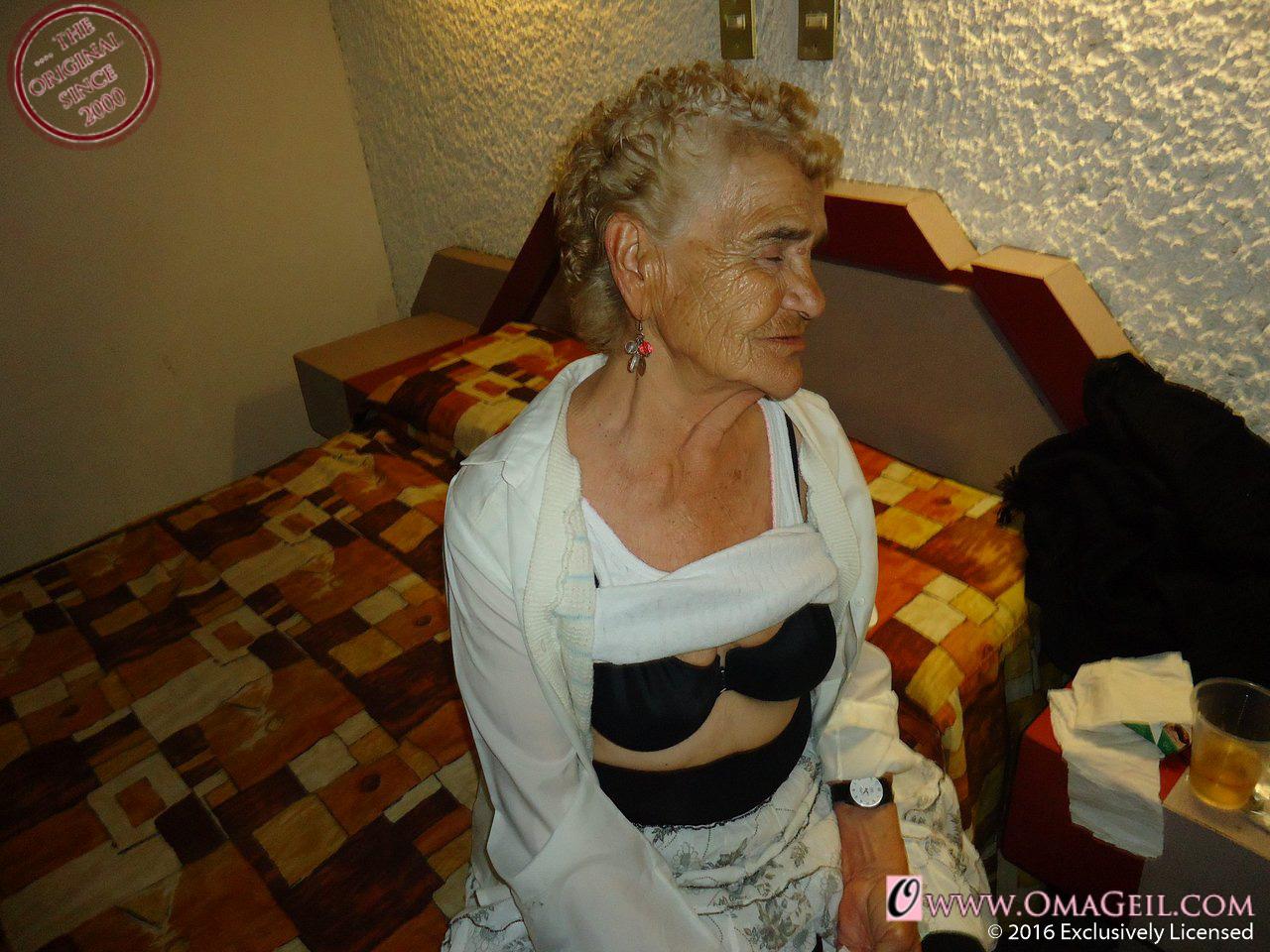 Agedlove mature lady alisha hardcore sex situation 1