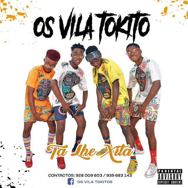 Os-Vila-Tokito-Ta-Lhe-Xita