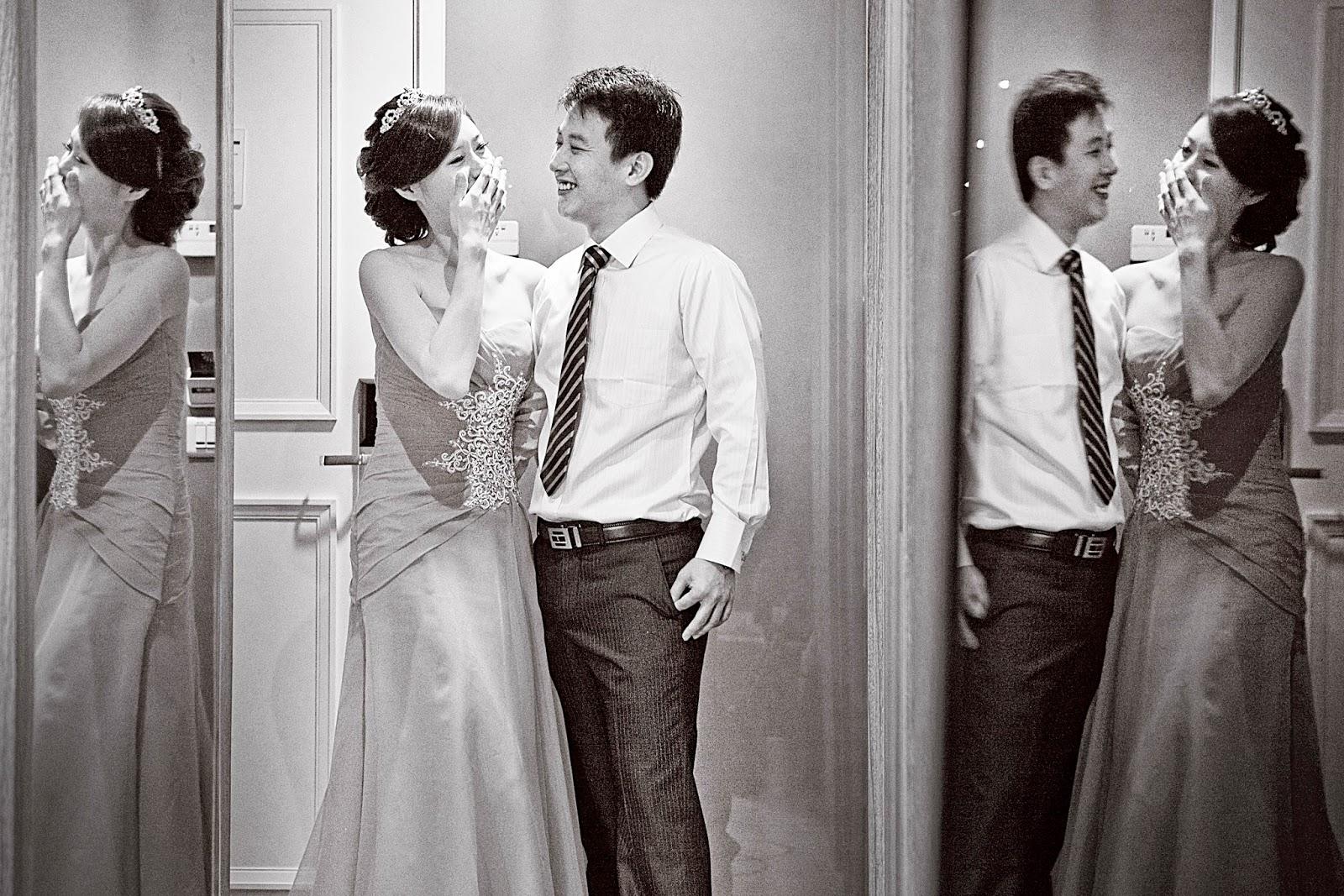 婚禮報名建議得獎台灣之光新娘物語風雲二十婚禮攝影師入圍