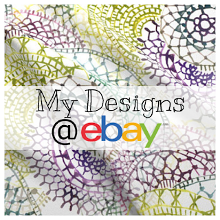 MimiPinto designs Available at Ebay
