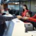 'Air Asia Enggan Pulangkan RM1,402, Meskipun Bukan Silap Saya'