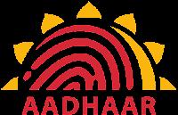 Download EAadhaar Card Online at eaadhaar.uidai.gov.in