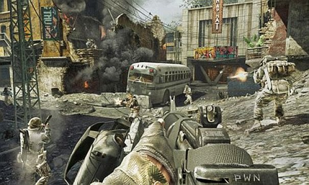 call-of-duty-black-ops-gameplay3