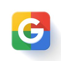 Google'ın Kurulduğu Garaja Göz Atmaya Ne Dersiniz?