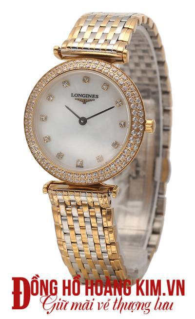 mua đồng hồ nữ