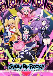 Show By Rock!! Todos os Episódios Online, Show By Rock!! Online, Assistir Show By Rock!!, Show By Rock!! Download, Show By Rock!! Anime Online, Show By Rock!! Anime, Show By Rock!! Online, Todos os Episódios de Show By Rock!!, Show By Rock!! Todos os Episódios Online, Show By Rock!! Primeira Temporada, Animes Onlines, Baixar, Download, Dublado, Grátis, Epi