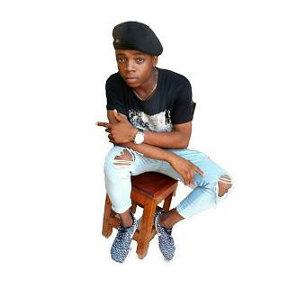 AUDIO | Harmonize _Kainama(COVER) Oby boy Ft. Msouth _Chanda Chema MP3 | Download