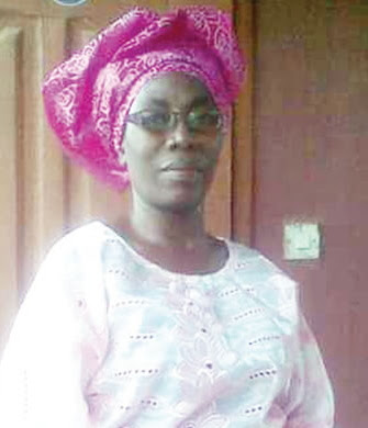 widow kidnapped ikorodu lagos