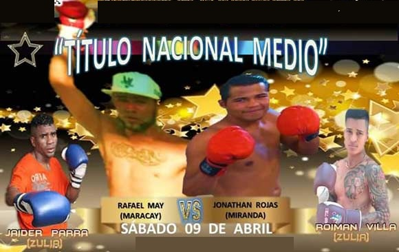 roiman-villa-soto-y-jaider-parra-boxeo-barquisimeto