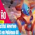 Deoxys Substitui Mewtwo em Reides EX em Pokémon GO