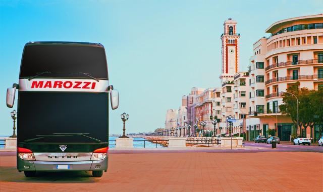 codice-sconto-marozzi-bus-poracci-in-viaggio