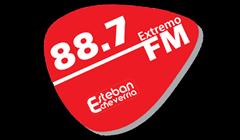 Radio Extremo FM 88.7
