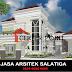 Jasa Arsitek Murah Salatiga Peruntukkan Rumah Klasik