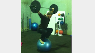 [Image: ball+snatch.png]