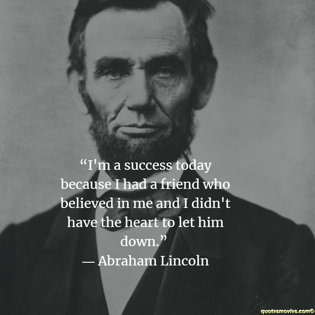 Top Success Quotes From Successful People