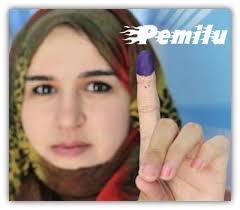 Pemilu : Apa Itu Pemilu?-Penjelasan Terlengkap Mengenai Pemilu