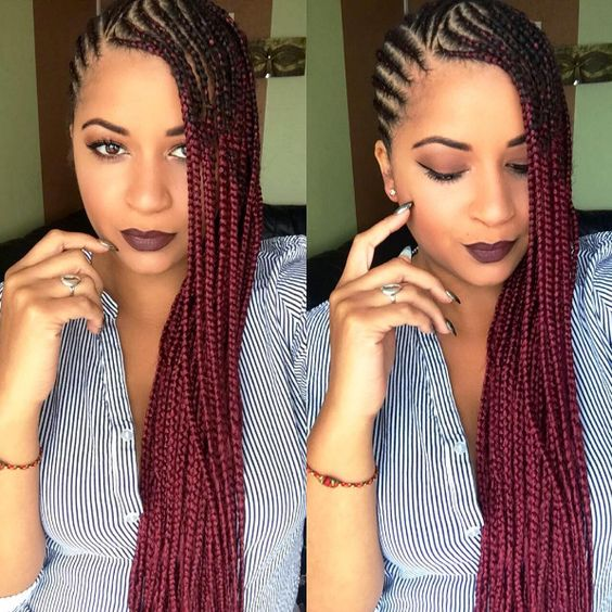 black braided hairstyles,african braids hairstyles pictures,braids hairstyles 2018,black braids 2018,african hair braiding 2018,braided hairstyles for black girls,braid hairstyles 2017,2018 braids styles,braided hairstyles 2018,braids hairstyles,cornrows braided hairstyles,box braids hairstyles 2018,african braids hairstyles pictures 2018,african braids pictures,african hairstyles pictures,african hair braiding styles pictures,african cornrow hairstyles pictures,nigerian braids hairstyles,braids hairstyles 2018 pictures,braids hairstyles 2018 for kids,braids hairstyles 2018 white girl,two braids hairstyles 2018,braids hairstyles 2018 men,2 braids hairstyles 2018,latest 2018 braids,2018 hair braids,african cornrows designs 2018,cute hairstyles for black teenage girl,children's braids black hairstyles,little black girls hairstyles for school,black kids braids hairstyles pictures,little black girl braided hairstyles,black girl hairstyles 2017,cornrow braid styles,braids hairstyles 2016,box braids hairstyles 2017,easy braid hairstyles