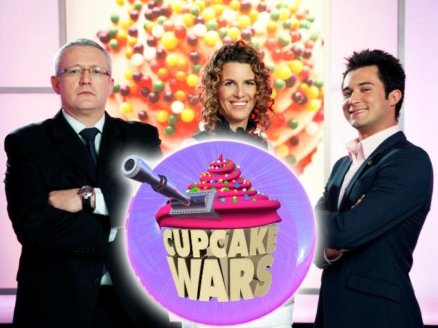 cupcake-wars-4.jpg