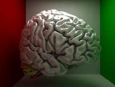 Forex psychologia