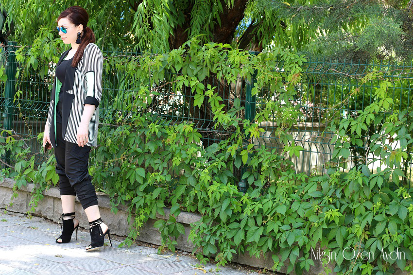 www.nilgunozenaydin.com-fashion blogger-fashion blog-review post-moda blogu