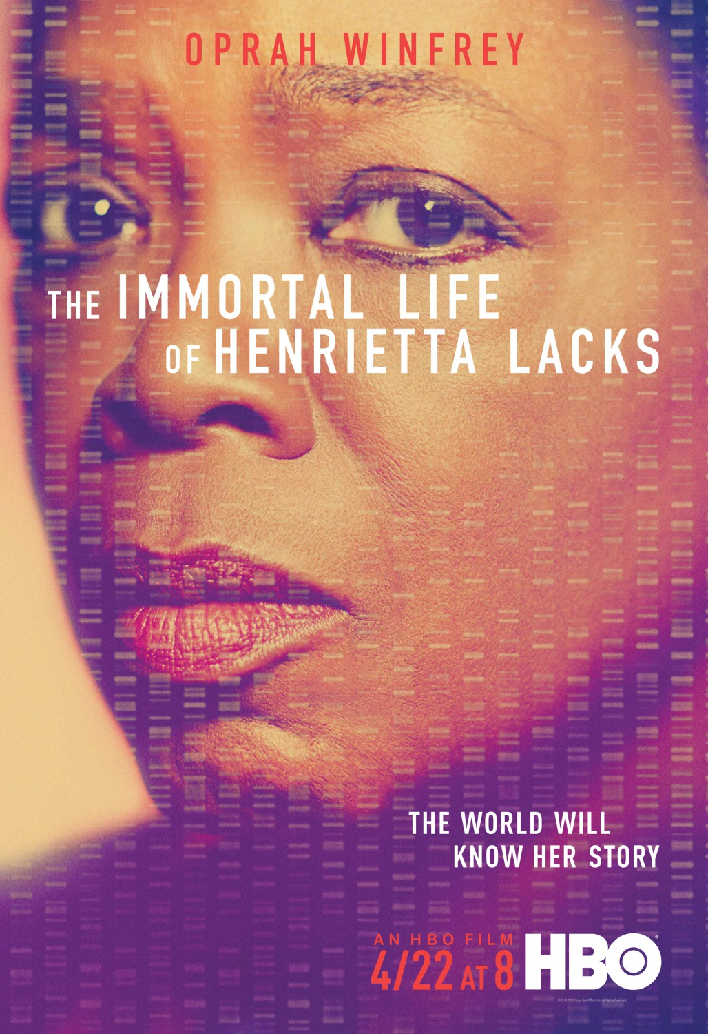 henrietta lacks Veronica spencer holds a photo of her great-grandmother henrietta lacks whose cancer cells helped revolutionize medicine and whose life is the subject of a best-selling book and upcoming oprah .