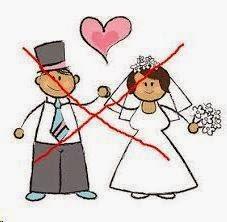 Faktor Penyebab Terjadinya Perkawinan Usia Dini