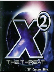 X2 The Threat Pc Game Free Download Full Version