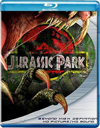 Jurassic Park 4 Full Movie Online In Hindi - freeloadgeo