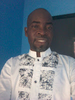 Joseph Osei Agyekum, single Man 33 looking for Woman date in Ghana Accra