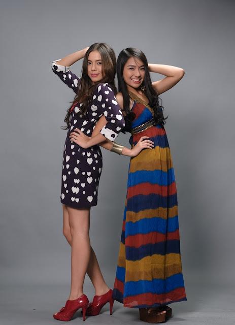 Kathryn Bernardo and Julia Montes end their friendship in ...