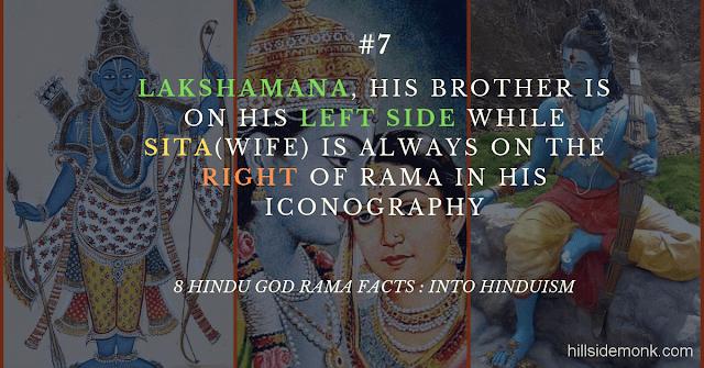 8 Hindu God Rama Facts: Into Hinduism7