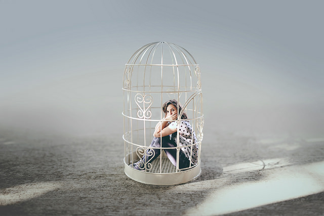 Vesna Tiricovska Photography