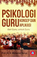 Psikologi Guru