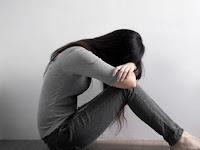 Waspadai 10 Gejala Depresi Ini Agar Tidak Alami Penurunan Mental
