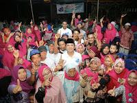 Kuota Guru PNS di Lampung Rencana Akan Ditambah