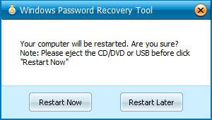 Retail Windows Password Recovery Tool Pro v6.4.3.0 narendra sharma http://www.nkworld4u.in/ Recover or Remove Windows 10,8,7,XP Login Password