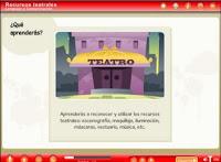 http://odas.educarchile.cl/objetos_digitales/odas_lenguaje/basica/6to_recursos_teatrales/index.html