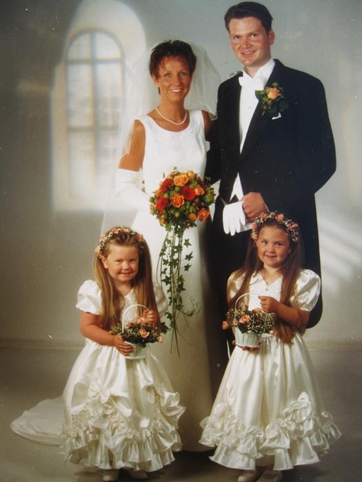 bröllopsdag 2 år present Glöm dina bekymmer, i morgon kommer nya.: 13 år bröllopsdag 2 år present