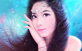 awesome-creative-face-pretty-chinese-girl-painting-image-1280x800.jpg