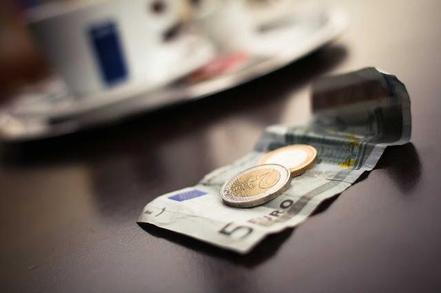 Punto de Vista Económico: El problema económico