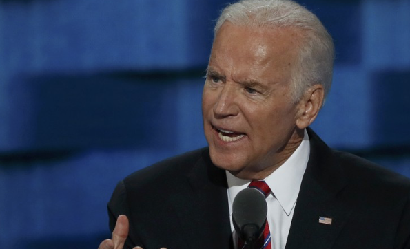 Hillary Clinton's 'a**-covering' on bin Laden raid 'rattled' Joe Biden, new book says