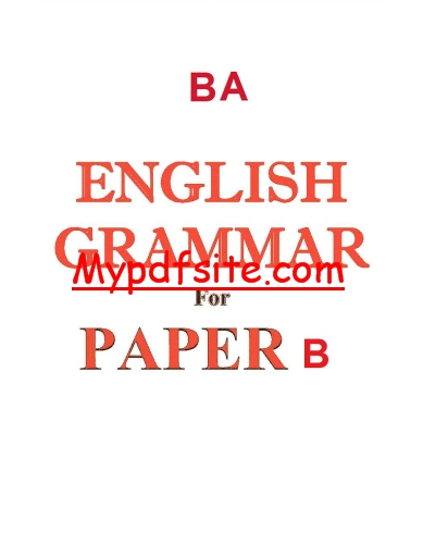 thesis for english b 250000 free theme for english b analysis papers & theme for english b analysis essays at #1 essays bank since 1998 biggest and the best essays bank theme for.