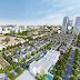 Hot - Chung cư Vinhomes Green Bay Mễ Trì, view 4 hồ giá chỉ từ 1,7 tỷ