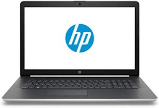 Spesifikasi Laptop HP 15m-cp0012dx Envy x360